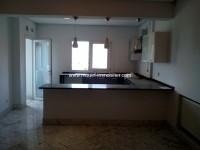 Appartement Helena ref AV1162 Jardins de Carthage