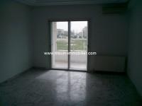 Appartement Hella ref AL2294