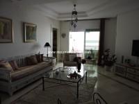 Appartement Hola X AV1309 Hammamet
