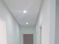 Appartement HS Direct Promoteur à Mornag Centre