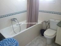 Appartement Jawhar AL2240