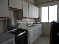 Appartement Jules AL2849 Hammamet Nord