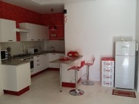 Appartement Khalil ref AL265 Hamamet
