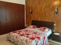 Appartement Khalil ref AL265 Hamamet