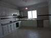 Appartement La Gloire AL1677