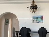 Appartement La Marina ref AL1949 Gammart