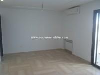 Appartement Laurier AV1089
