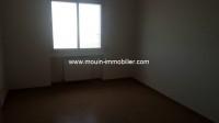 Appartement Le Bambou AV916
