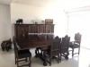 Appartement Le Fuchsia ref AL1437 entree nabeul
