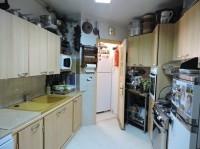 Appartement Le Pacha AV977