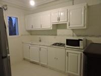 Appartement Le Phenicien AV1381 Hammamet