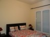 Appartement Le Soleil ref AL1440 Hammamet