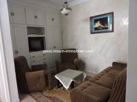 Appartement Lella AL2047