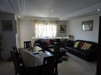 Appartement Les Canaries ref AV1099 Hammamet