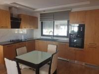 Appartement les Jasmins AL2521