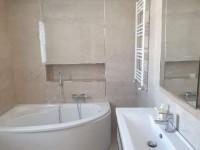 Appartement Les Jasmins AL2521 Hammamet