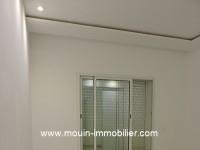 Appartement Les Muses AL2303 Hammamet