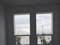 Appartement Les Oliviers AL2308 Yasmine Hammamet