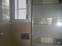 Appartement Les Roses AV832