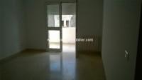 Appartement Loumi ref AL2320 Lac 2