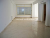 Appartement Luxor ref AV745 Lac 2