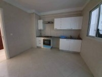 Appartement Lyne AV1361 Jardins de carthage
