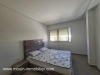 Appartement Manel AL2840 Hammamet