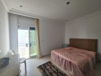 Appartement Maram 2 AL2811 Hammamet zone theatre