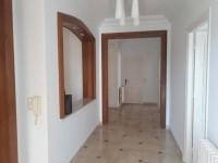 Appartement Mariam AL773 Hammamet