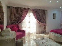 Appartement Marta AL2551 Hammamet Sud