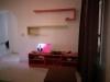 Appartement meublé à Cite Riadh 5