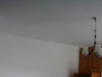Appartement meublé a SOUVIVA