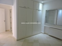 Appartement Monaco ref AL1412 Hammamet