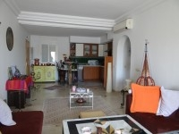 Appartement Monia AV314 Yasmine Hammamet