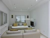 Appartement Monoco 1 ref AL2442 Hammamet