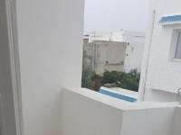 Appartement Narjess 2 ref AL1988 Hammamet