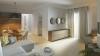 Appartement Neuf à Montfleury