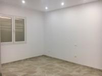 Appartement Nounours AL1884
