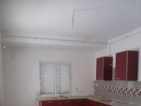 Appartement Nouvelle Madina 856