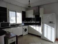 Appartement Phenix AV907