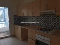 Appartement Pietro AV1355