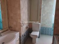 Appartement Pietro AV1355 Marina Yasmine Hammamet