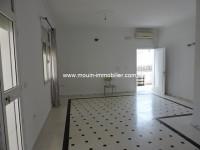 Appartement Porto AL2071