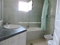 Appartement Porto ref AL2071 Hammamet