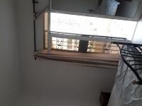 Appartement pour une année a 550 dt par mois
