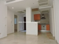 Appartement Ramsis AV882