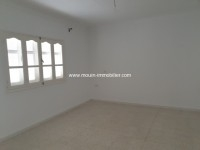 Appartement Rima AL2559 Hammamet zone theatre