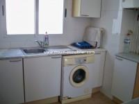 Appartement Rimel AL1344