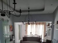 Appartement Rimes AV1358