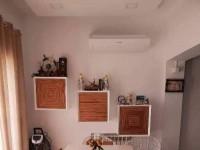 Appartement Rimes AV1358 Hammamet Nord